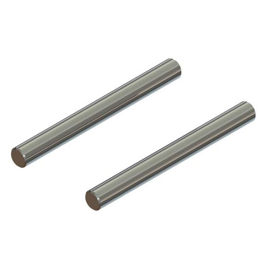 ARAC5026 Arrma Hinge Pin 4X40mm (2Pcs)