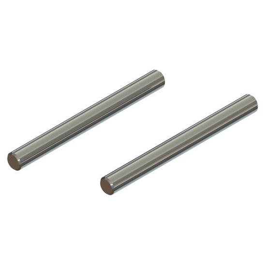 ARAC5028 Arrma Hinge Pin 3X31mm (2Pcs)