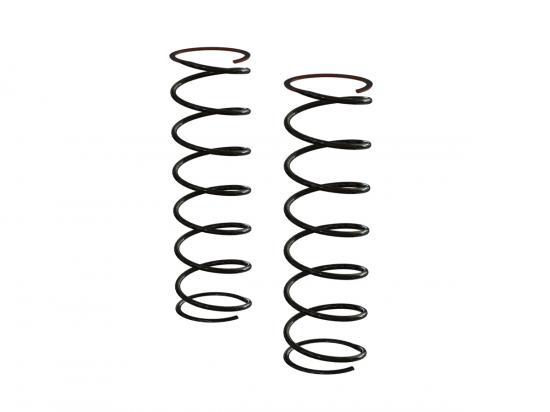ARAC9099 Arrma Rear Shock Spring (2Pcs)