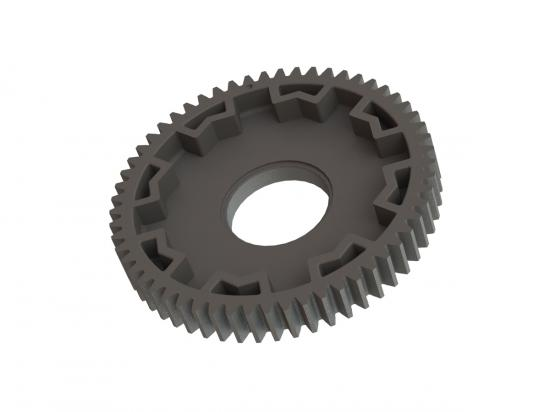 Arrma Heavy Duty HD 57T Spur Gear - 0.8 Mod (Replaces AR310907)