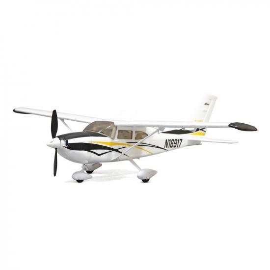 Arrows Hobby Sky Trainer PNP (1020mm)