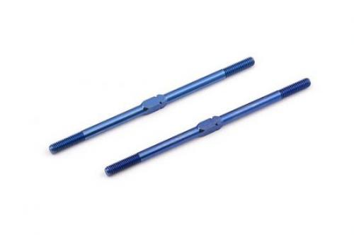 Factory Turnbuckle 67Mm