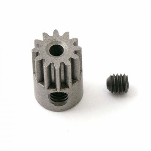 12 Tooth Pinion Gear