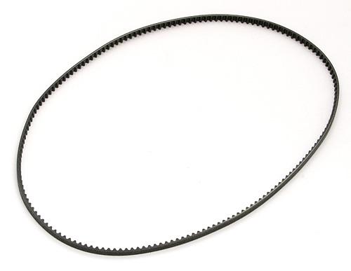 Associated Rc18B2/T2/Sc18 Front Belt