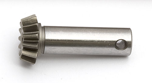 MGT Differential Pinion Gear & Shaft
