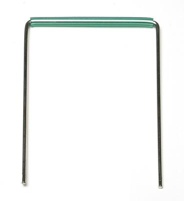 MGT Roll Bar