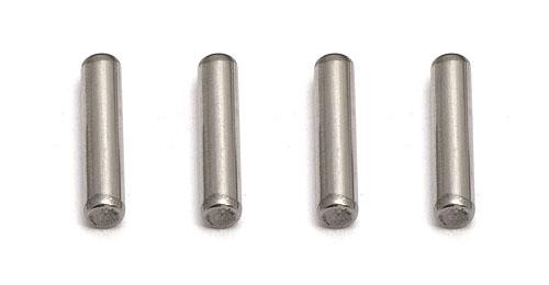MGT Axle Pins