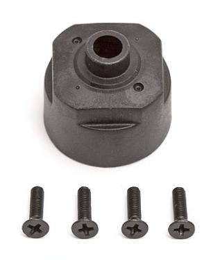 Differential Housing ** CLEARANCE **