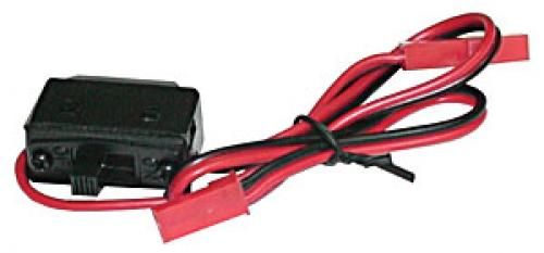 Switch Harness for 29123 - BEC/TR202A