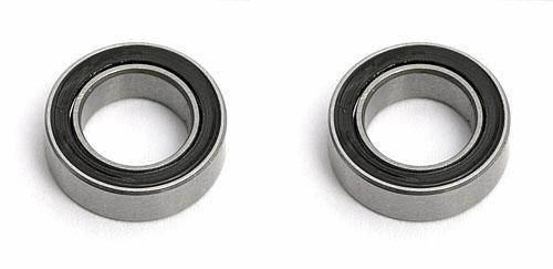 Bearing - 6 x 10mm