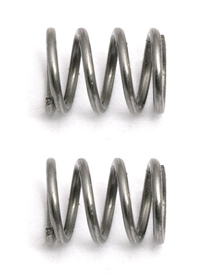 .022 Springs ** CLEARANCE **