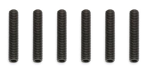Associated M3X16mm Set Screws