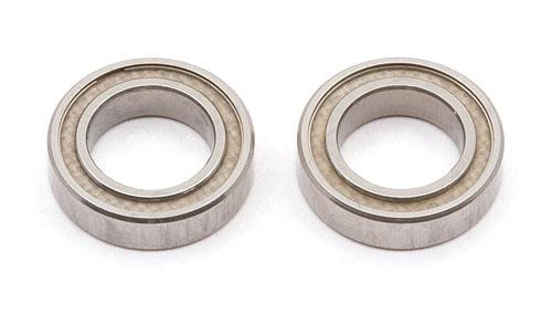 Bearing - 3/8 Inch X 5/8 Inch - PTFE sealed