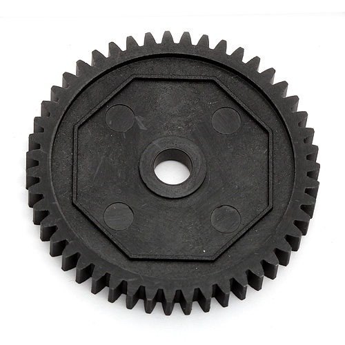 Associated Prolite 4X4 Spur Gear 47T 32Dp