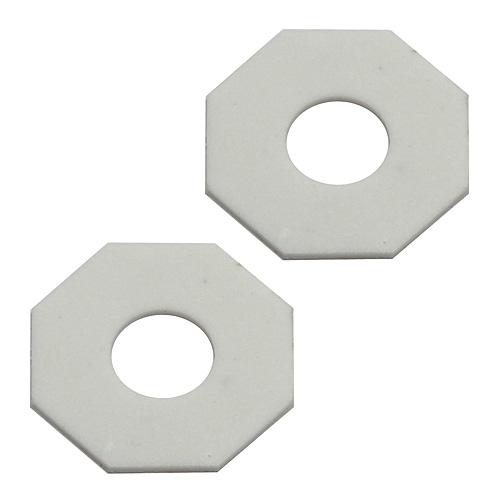 Associated Prolite 4X4 Slipper Pads