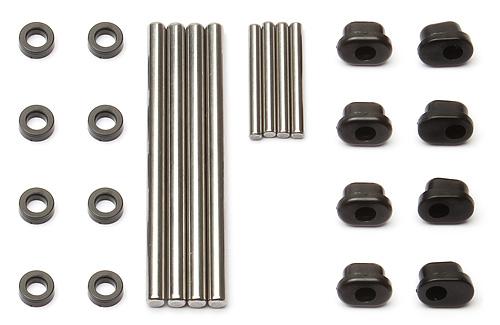 Associated Prolite 4X4 Hinge Pins