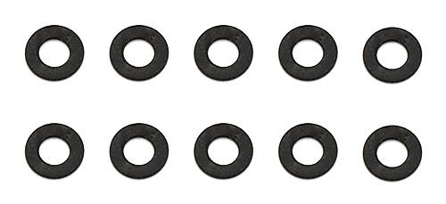 Associated Prolite 4X4 Washer 3 X 6 X 0.5mm