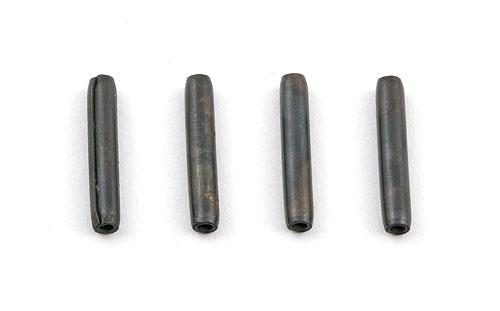 1/16 Inch Universal Roll Pins