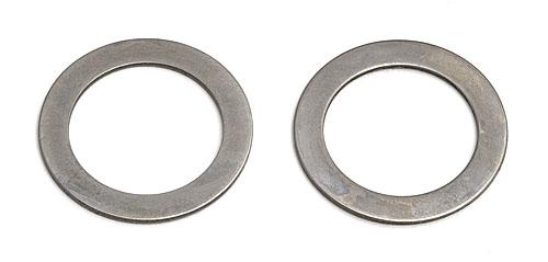 Diff Drive Rings - 2.60:1 ** CLEARANCE **