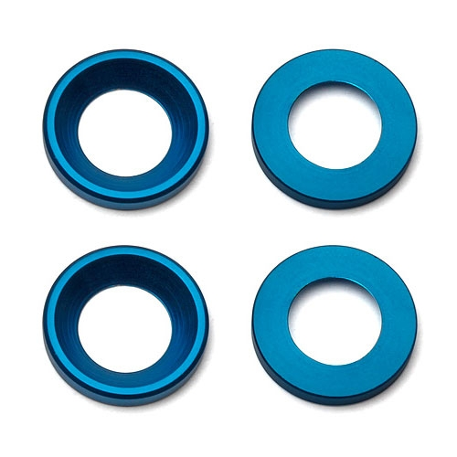 Associated Rc8B3 Engine Mount Washer