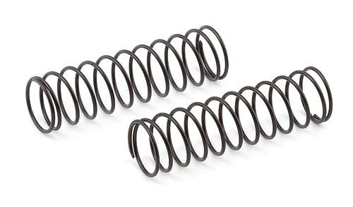 Front Spring (59) ** CLEARANCE **