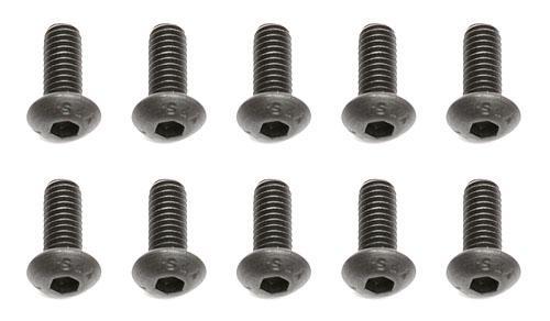 M4 x 10mm BHC Screw