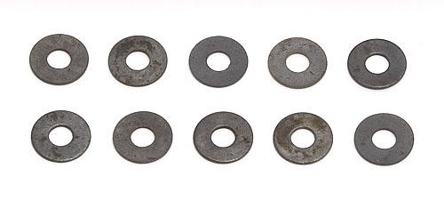 Washer 3 X 8mm