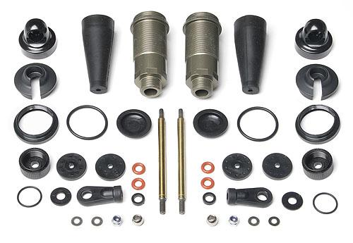 FT 16 x 32mm Front Shock Kit ** CLEARANCE **