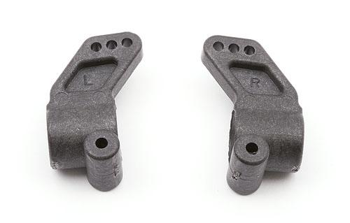 Rear Hub Carrier (left & right)