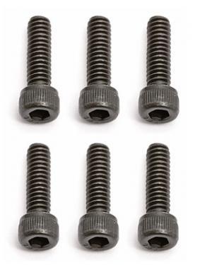 5-40 x 7/16 Inch Socket Head Screw