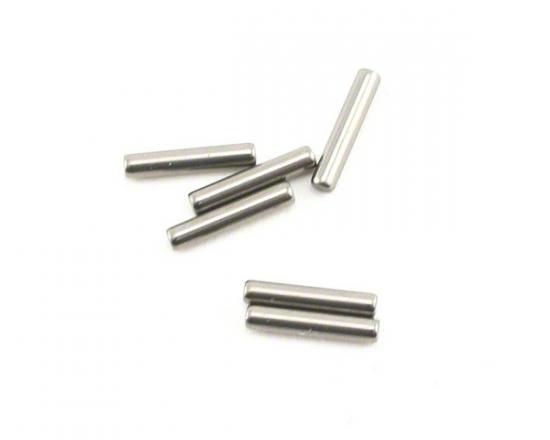 Axial Pin 1.5x8mm (6pcs.)