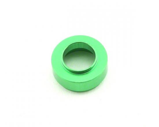 Axial Scorpion Transmission Spacer ** CLEARANCE **
