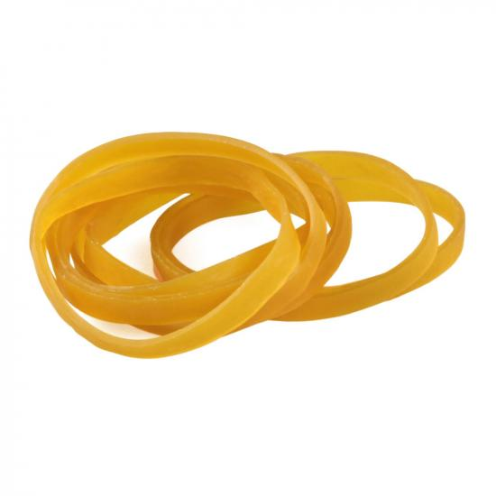Ares Azs1225 Rubber Bands (8) Gamma 370