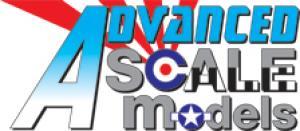 Advanced Scale Models