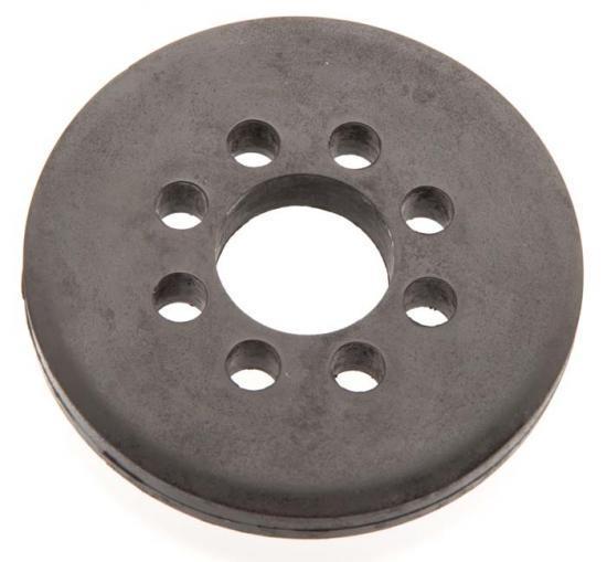 Kyosho Start Wheel For B7060/B7016 Starter Box