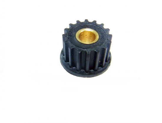Kyosho Gears For B7060 Starter Box
