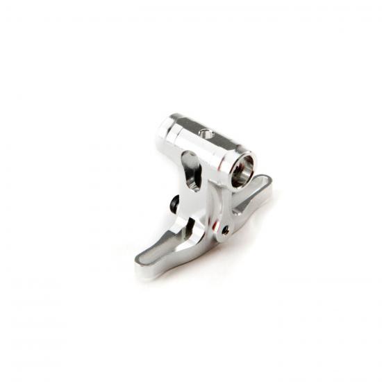 Aluminum Main Rotor head : 230 S