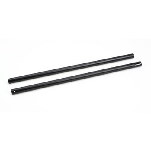Blade 450 Tail Boom (2)