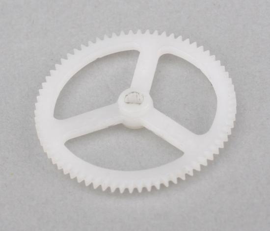 Nano nCP X Main Gear