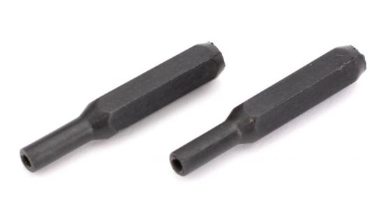 Nano nCP X Spindle Tool Set