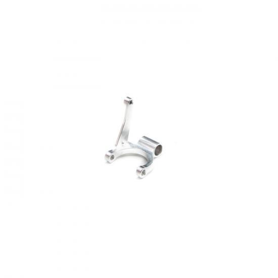 Aluminium Tail Pitch Bellcrank: 180 CFX