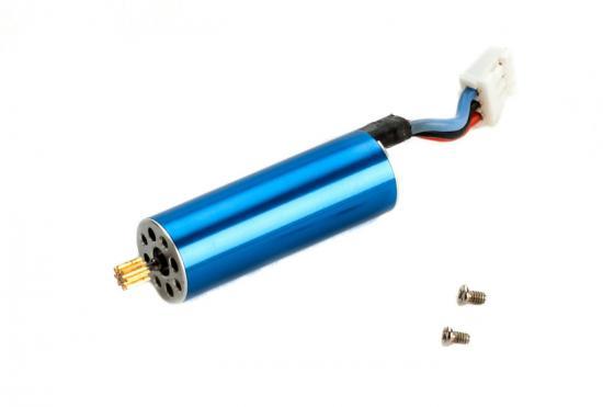 Blade mCP X BL Brushless Main Motor