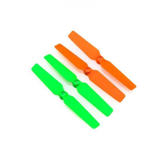 Blade 200 QX 3D Propellors
