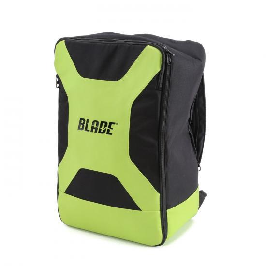 Blade 280 Size Quad Racer Backpack Carry Case