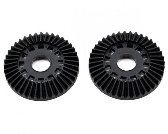 Yokomo Differential Ring Gear ** CLEARANCE **