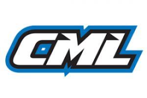 CML Racing