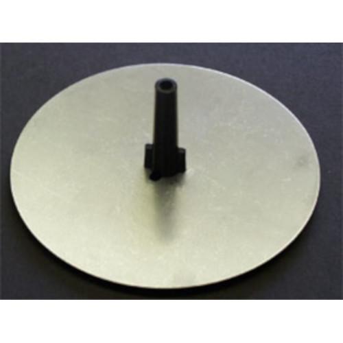 Estes Blast Deflector Plate