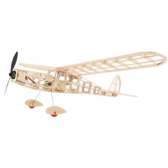 DPR Hyper Cub Kit Plane