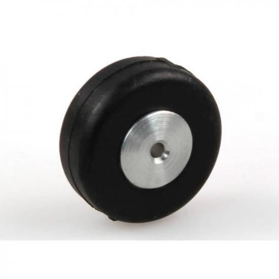 Dubro DB100Tw 1.0Ins Tail Wheel
