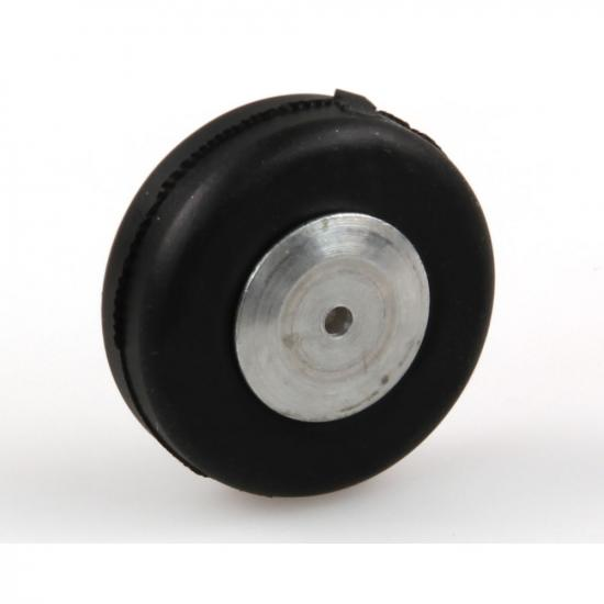 Dubro DB125Tw 1.1/4Ins Tail Wheel